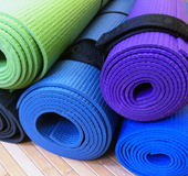 Yoga-Mats_JS_post