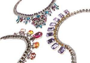 Tova: Jewelry