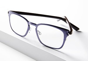 Designer Eyewear ft. Just Cavalli