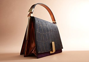 Z Spoke by Zac Posen: Handbags