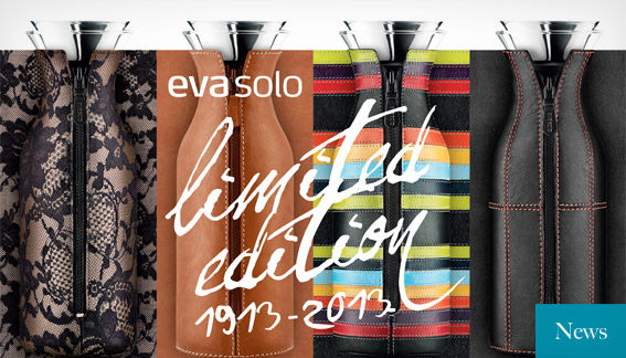 Eva Solo Limited Edition