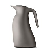 Beak Thermo Jug Warm Grey 1l