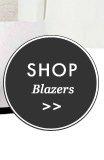 SHOP BLAZERS