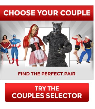 Try the Couples Selector and Find the Perfect Pair