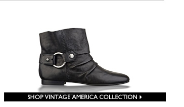 Click here to shop vintage america.