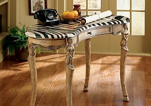 Butler Specialty Company: Best-Selling Home Accents