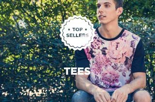 Top Sellings Tees