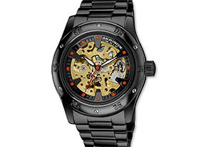 Skeleton_watches_158966_hero_10-17-13_hep2_two_up