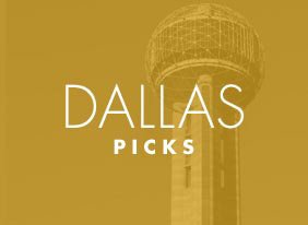 Dallas_picks_hero_hep_two_up