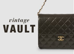 Vintage-chanel_ep_two_up