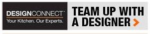 Team Up With a Designer