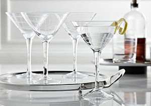 The Wedding Boutique: Entertaining Gifts