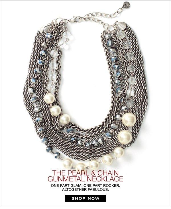 10172013_treasure-necklace_02