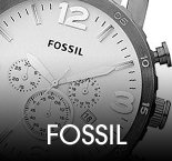 Fossil Discount Watches