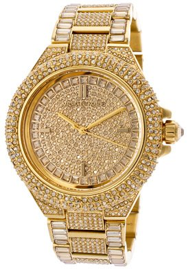 Shop Luxury Watches