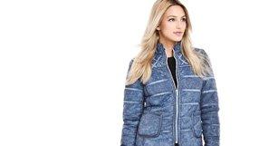 Lola Winter Coats