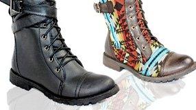 Groove Footwear for Women