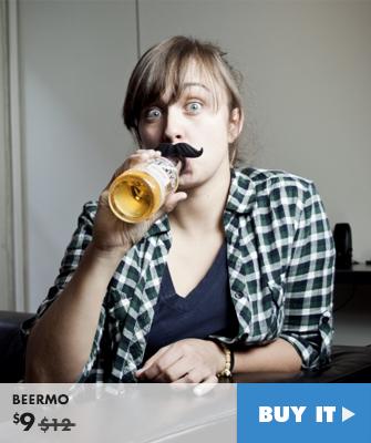 Beermo