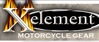 Xelement Motorcycle Gear