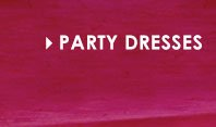 Shop Sexiest Party Dresses Ever!