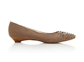 Neutral_territory_shoes_159626_hero_10-17-13_hep_two_up
