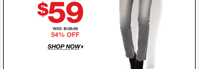 Unbelievable NY Deals in stores & online! Shop Now!