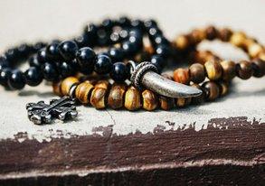 Shop Bracelet Bundles & More from $9
