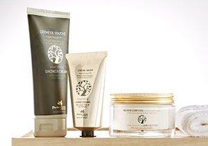 $25 & Under: Skincare & Grooming Essentials