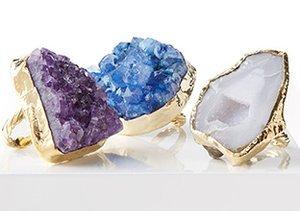 Dara Ettinger: Jewelry