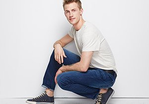 Up to 80% Off: Jeans, Pants & Shorts
