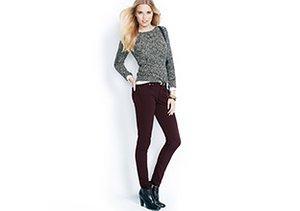 The Denim Shop: Big Star Jeans