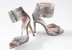 Vince Camuto: Shoes