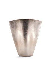 z-gallerie-vase-50