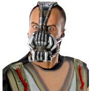Batman Dark Knight Rises - Bane 3/4 Mask