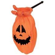 Goofy Loot Scoop - Orange