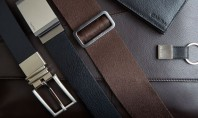Calvin Klein Men's Accessories | Shop Now