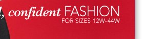 take 50% off your highest priced item*. Use promo code RD19383