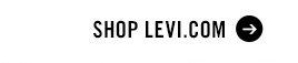 Shop Levi.com