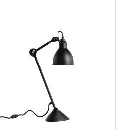 LAMPE GRAS TASK LAMP