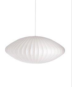 NELSON BUBBLE LAMP®
