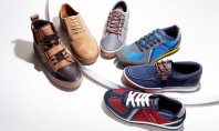 Tommy Hilfiger Men's Footwear | Shop Now
