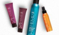 Alterna Haircare | Shop Now