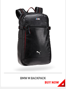 BMW BACKPACK BUY NOW »