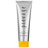 Prevage Treatment Boosting Cleanser by Elizabeth Arden