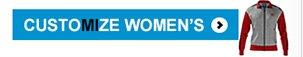 Customize Women's adidas »