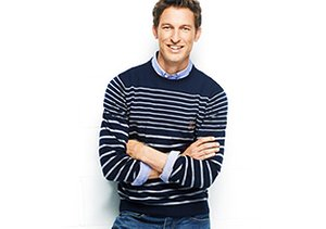 Sweaters For Every Guy