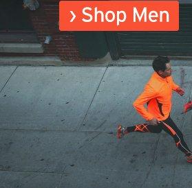 ›Shop Men