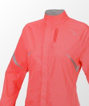 Saucony Women's Sonic ViZi Jacket