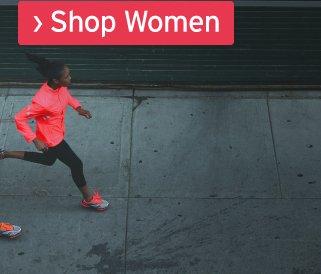 ›Shop Women