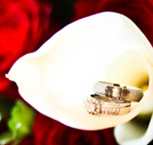 Wedding-Rings_MA_04222012_post